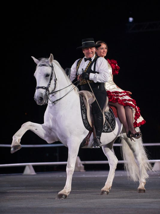 Horse and 2 riders 2.jpg