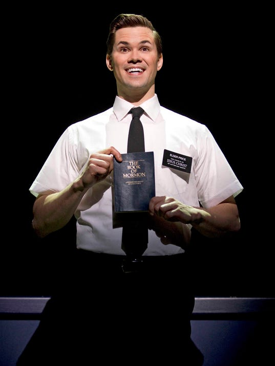 play analyze guide associated with mormon