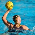 Mia Rycraw leads ASU water polo into NCAA Championships