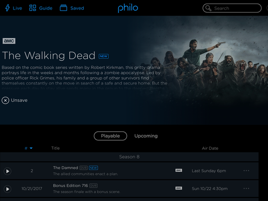 Philo-Show-Page-WalkingDead.png