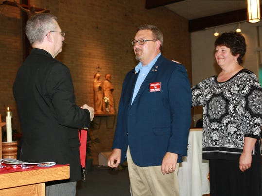 -GPG Knights of Columbus appointment photo 1.jpg_20140702.jpg