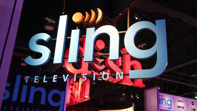 Dish Network's Sling Television represents a big deal for streaming.