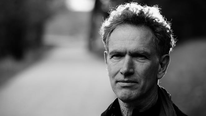 "Composer Hans Abrahamsen's ""Let Me Tell You"" won the 2016 Grawemeyer Award for Music Composition."