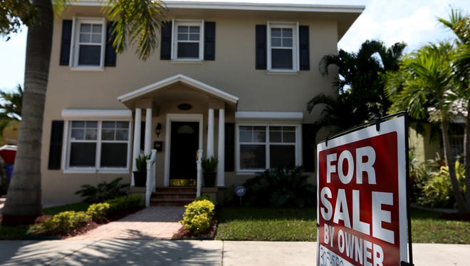 Steady home price gains have brought many  metro areas back to or above their prerecession peaks.