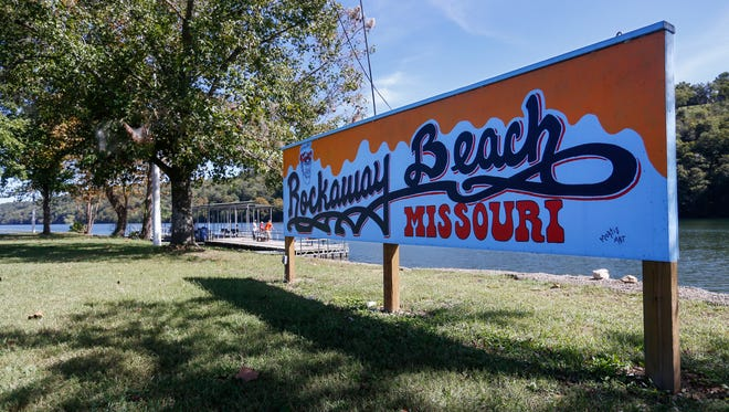 Rockaway Beach has seen fewer and fewer tourists over the years, business owners say.
