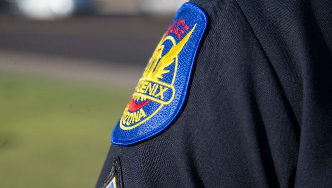 Phoenix Police plans to reassign 170 detectives and sergeants to help patrol.