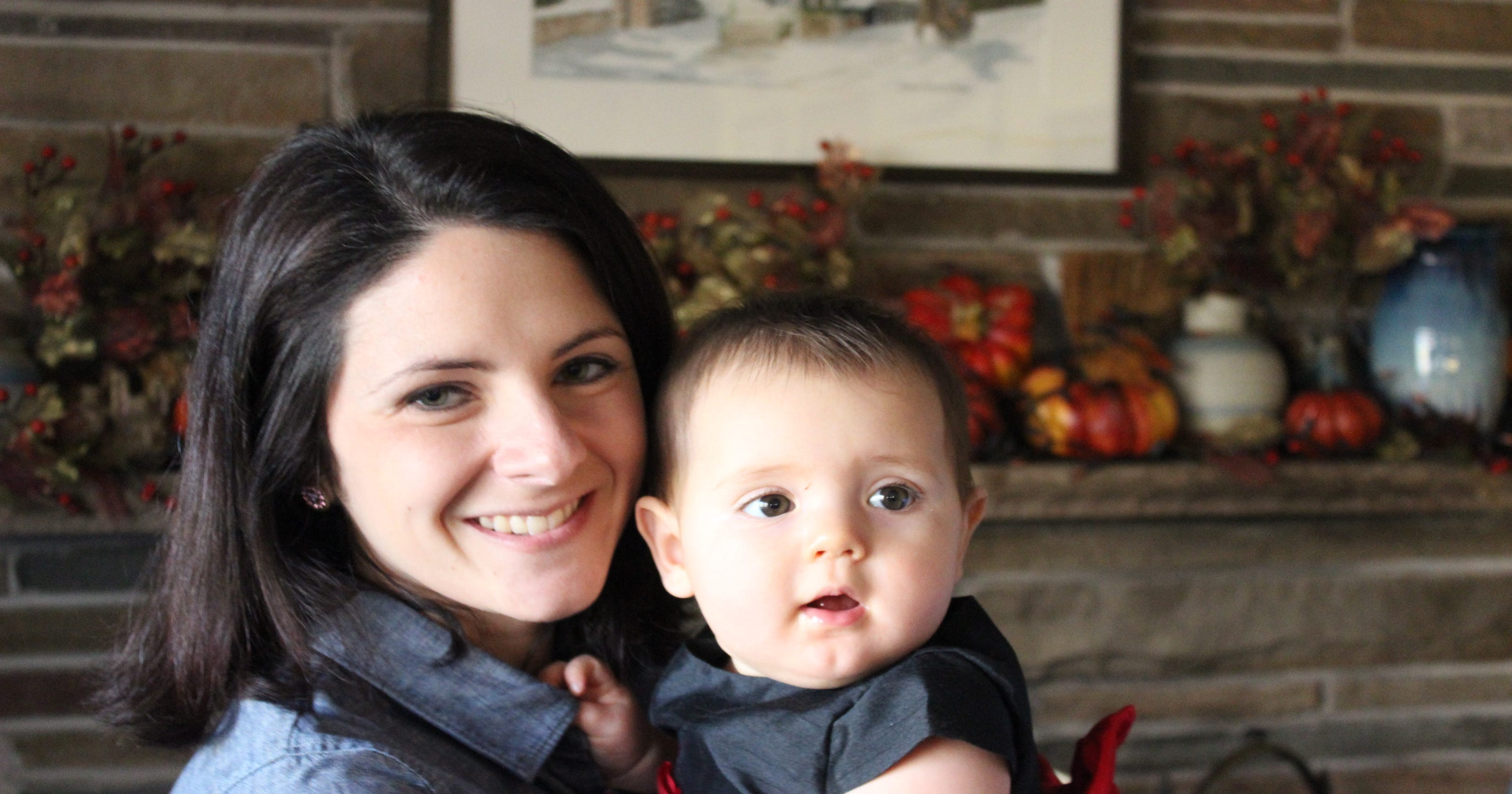 Verona's Megan Villanella: Six quotes