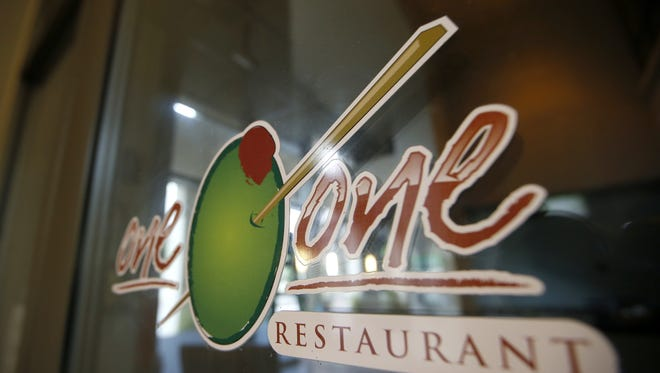 101 restaurant in Kleman Plaza abruptly closed. The owners had been engaged in a 30-month legal battle with the former owners and a former investor.