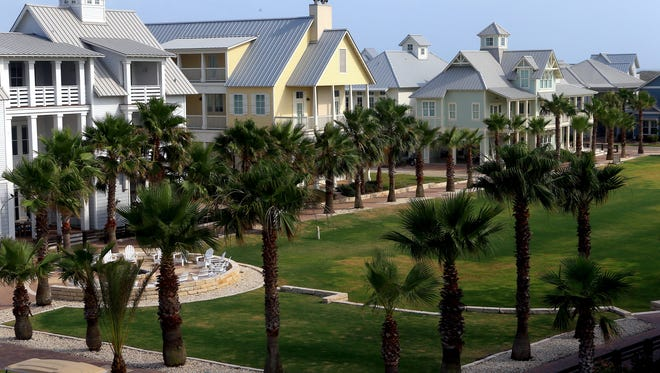 The Texas Monthly Gulf Coast Home Show will host a grand opening from 10 a.m. to 5 p.m. on Monday, May 29 at Cinnamon Shore, 5009 Texas Hwy. 361, Port Aransas. A collaboration between Texas Monthly and Cinnamon Shore, the pedestrian-friendly planned community will open to the public for home tours beginning Memorial Day through Labor Day. A percentage of tour ticket proceeds will benefit Animal Rehabilitation Keep (ARK) and Cinnamon Shore Giving Fund. Cost: $10. Information: 361-749-0422.