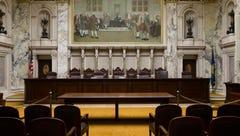 Franzen: Today's joke from the Wisconsin Supreme Court