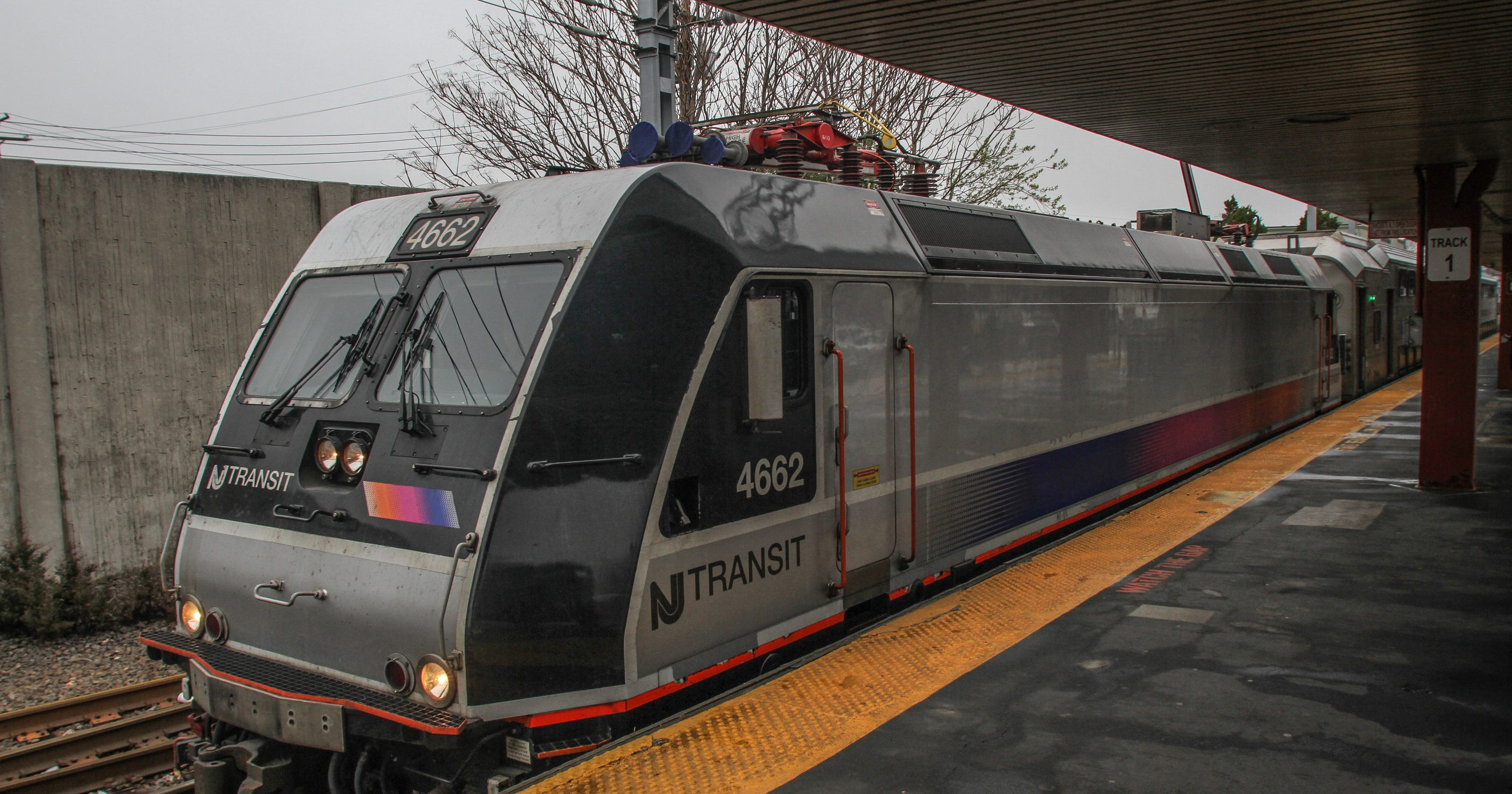 Labor Day: NJ Transit 'early getaway' adds North Jersey