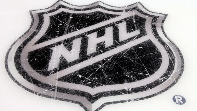 The NHL and the NHLPA are donating $200,000 to the Hurricane Harvey relief fund.