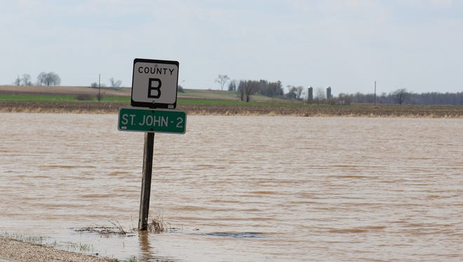 Wisconsin Economic Development Corporation (WEDC) has awarded a $605,000 grant to the Mississippi River Regional Planning Commission (MRRPC) to provide no-interest loans to small businesses impacted by flooding.