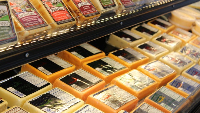 Even though consumer demand for cheese is high, production costs are low and wholesale costs are optimal, the dairy industry — producers, processors and affiliated industries — are being cut out of profits by retailers.
