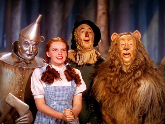 AXX_wizard_of_oz_color