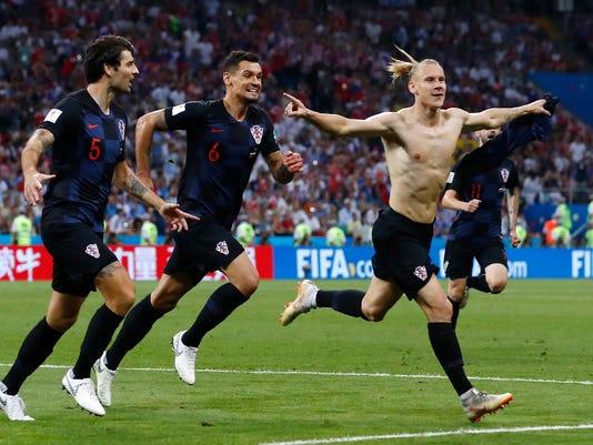 Russia_Soccer_WCup_Russia_Croatia_48861.jpg