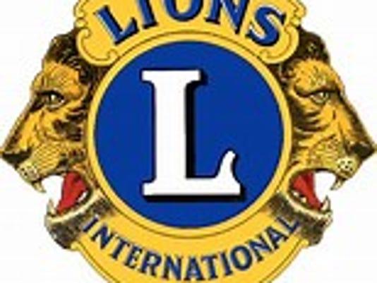 636742627046995860-Lions-Logo.jpg