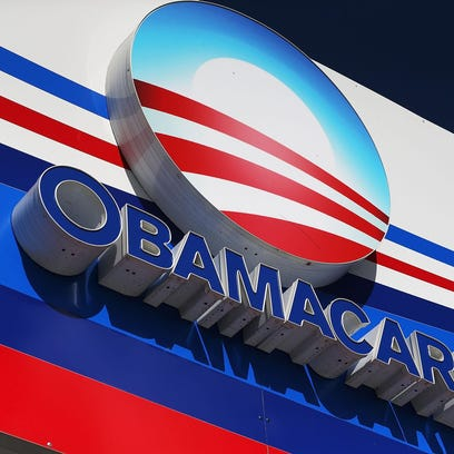 Obamacare changes health care debate