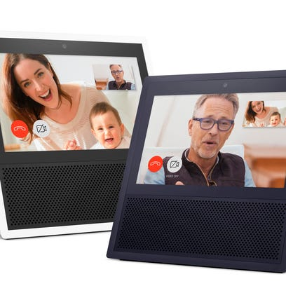 Amazon Echo Show: Worth it once the kinks are worked out