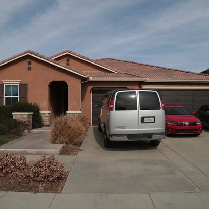 desert hot springs single parents For sale - 65600 avenida ladera, desert hot springs, ca - $269,000 view details, map and photos of this single family property with 4 bedrooms and 2 total baths mls# 218023364.