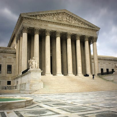 Will Supreme Court uphold or toss out Wisconsin's redistricting plan Monday?