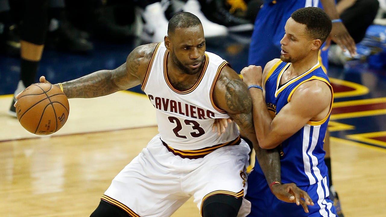 Game 6 preview: Can the Cavs stay alive again?