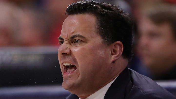 As NCAA's Big Dance rolls, feds take court, too