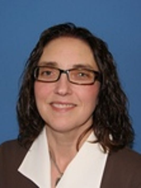Lisa Totten