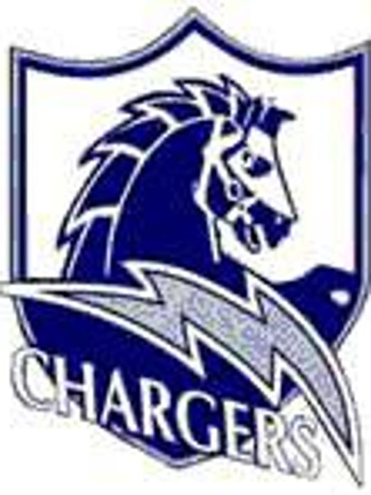 charger logo small
