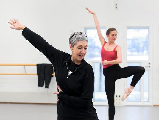 Finnish National Ballet_04.jpg