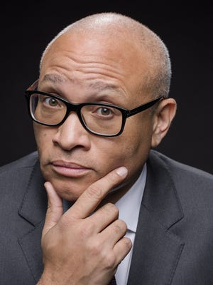 Comedy Central's 'The Nightly Show with Larry Wilmore' has been canceled after a 19-month run.