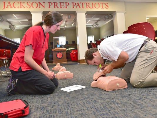 TCL Jackson Prep Player Safety01.jpg