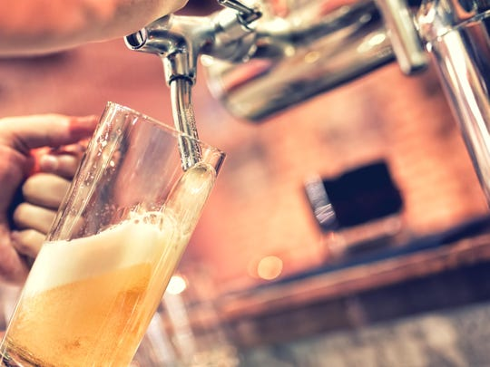House Bill 185 could buy another two hours for breweries.