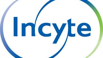 Incyte leaders to present at coming health care conferences.