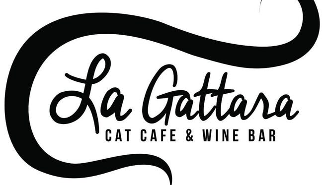 La Gattara Cat Cafe & Wine Bar launched its Kickstarter campaign on Friday, June 10, with the goal of raising $18,000.