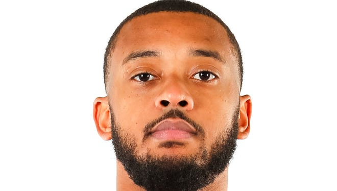 Zeke Upshaw passed away at 26 years old on March 26, 2018.