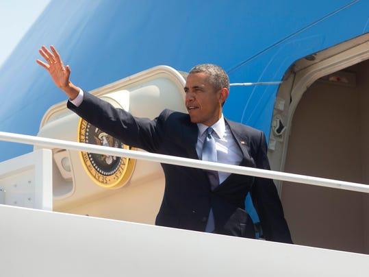 Obama_Houf.jpg