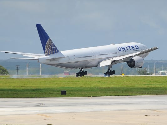 United-Airlines-01.JPG