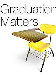 graduationmatterslogo.jpg