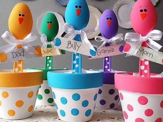 636553426592456114-AAP-AS-0304-Easter-Chick.jpg