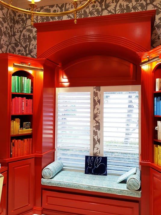 5. reading_nook_color_block_books