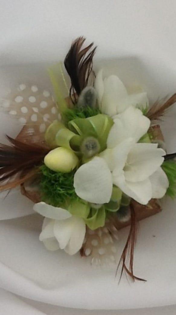flowers prom-13-11-498x580