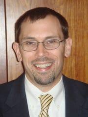 Joe Martino