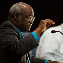 Wilmington councilman to mayor: Keep better track of board seats