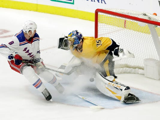 Rangers_Predators_Hockey_91819.jpg