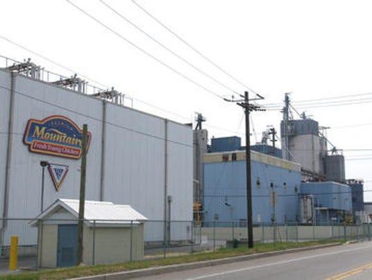 mountairefarmspoultryprocessingplantinmillsboro..jpg