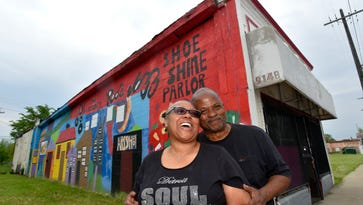 Kresge targets Detroit neighborhood projects with $1.5M support