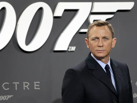 Film Bond