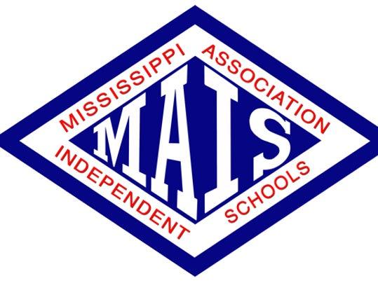 MAIS_logo.jpg