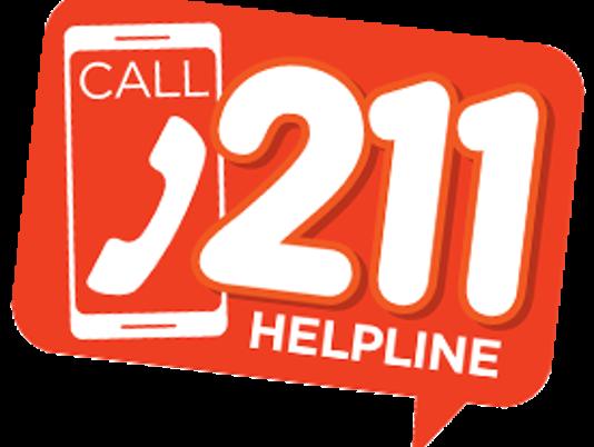 0110-YNMC-SL-211-logo.png